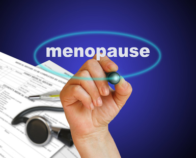 How Menopause Affects Incontinence